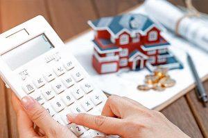 Garantía fiscal: ¿de qué se trata?